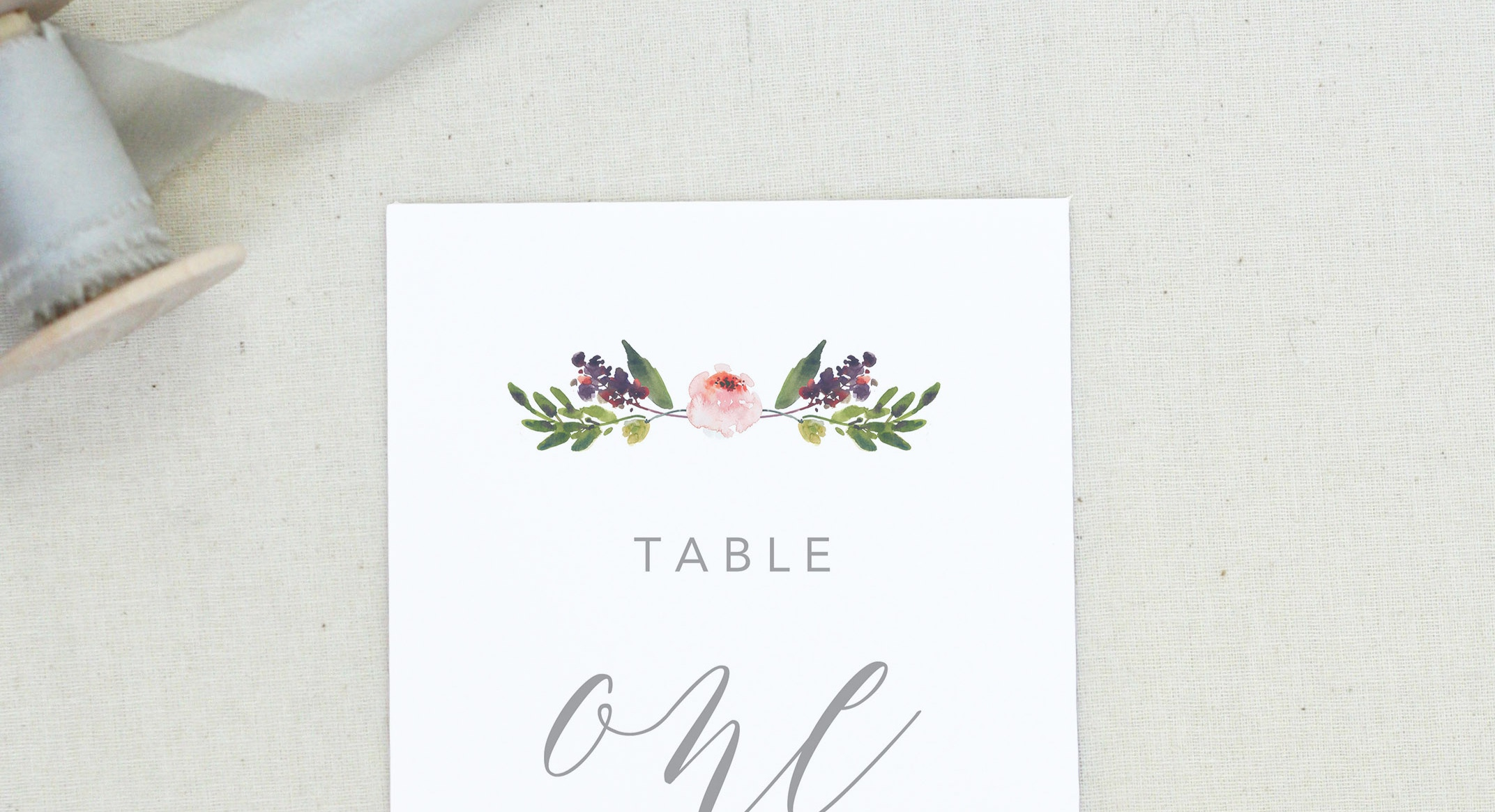 Table+Number+Ad-2.jpg