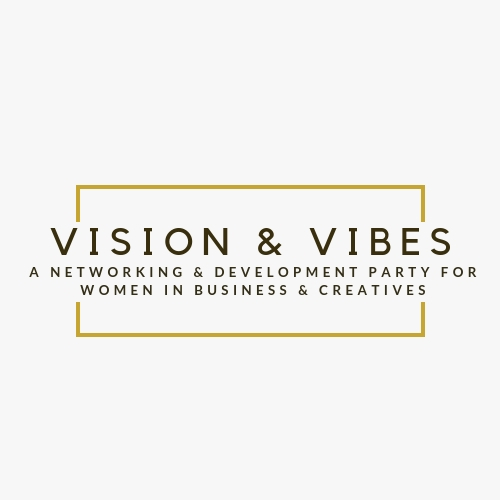 Vision & vibes (2).jpg