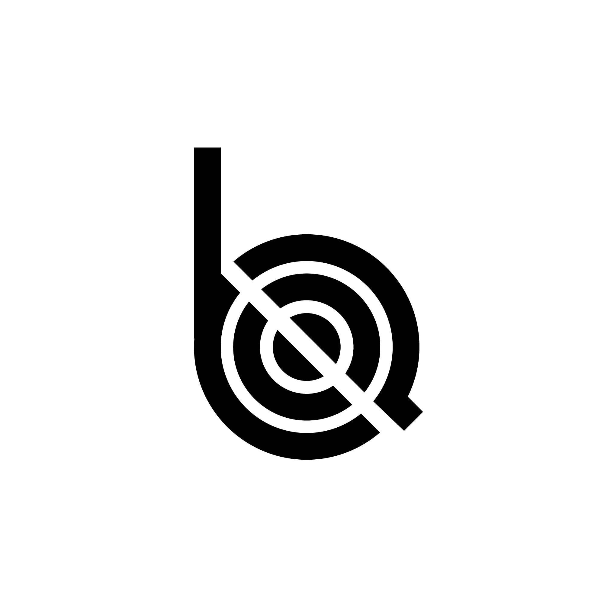 Born-Identity-Project---logo-(b)-FINAL---icon.jpg