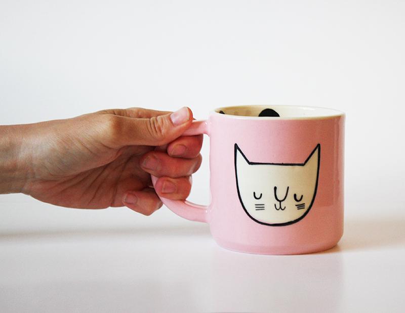 pinkcatfacemug1.jpg