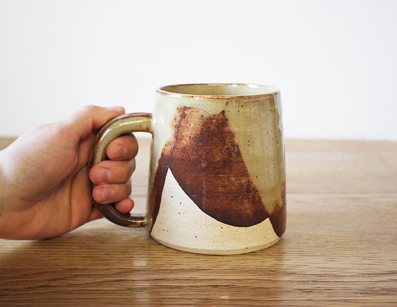 speckled mid-cen mug.jpg