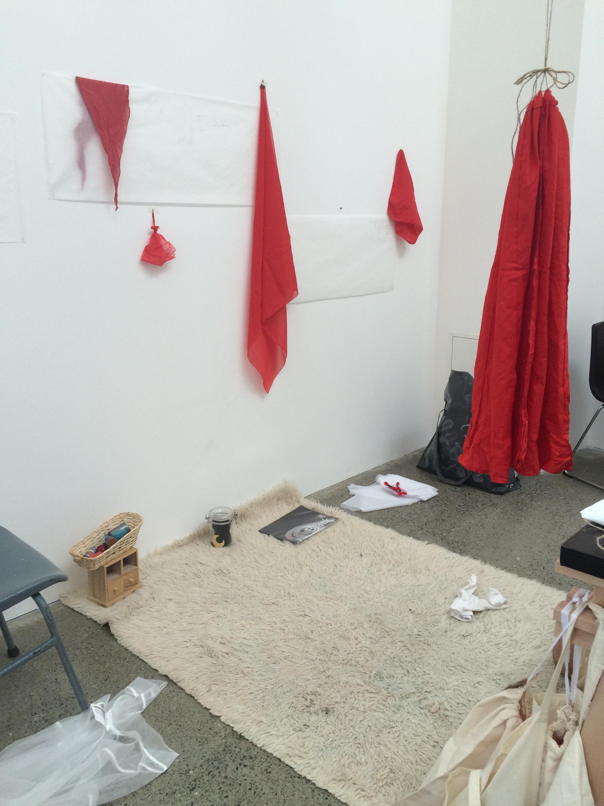 playing red studio.JPG