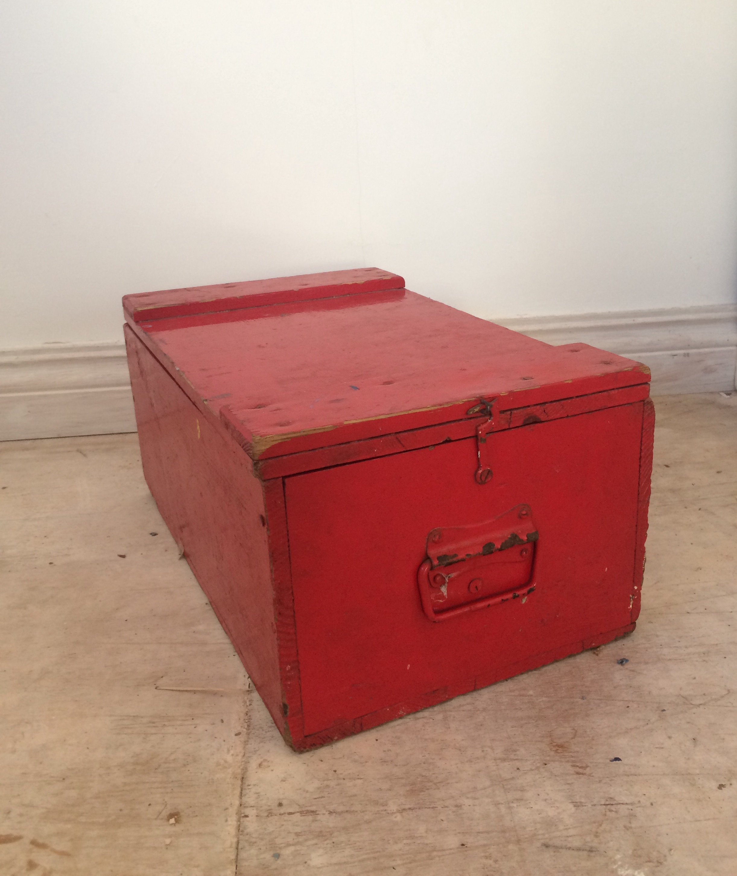 BOW: The red box.jpg