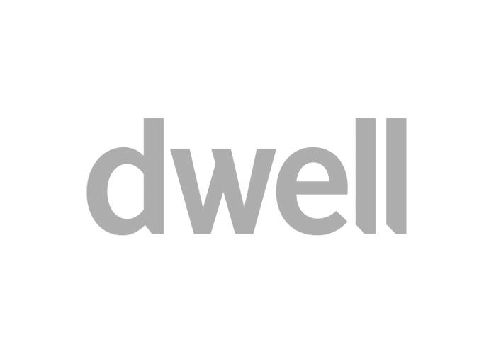 press_dwell_logo.jpg