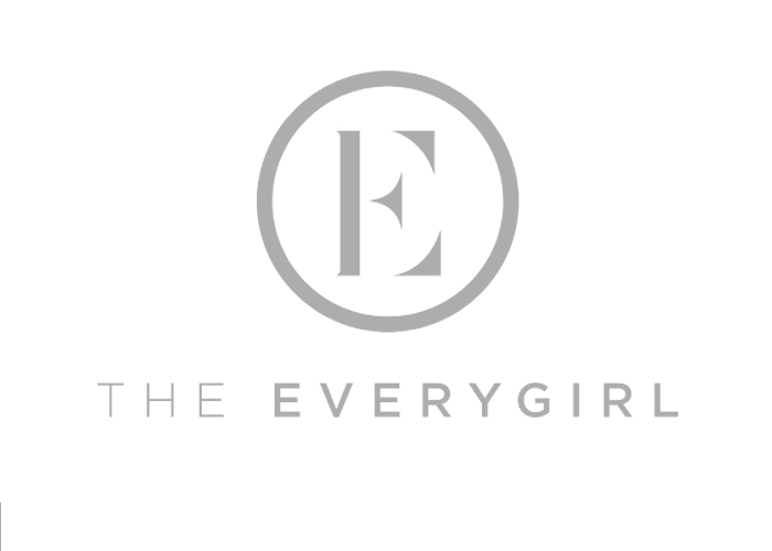 the everygirl