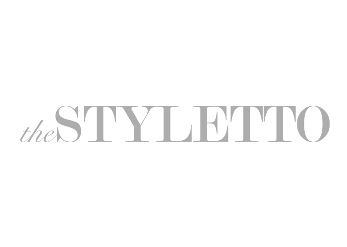 the styletto