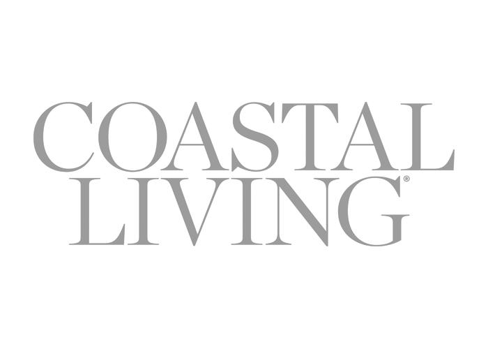 Coastal Living Magazine 01