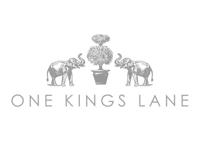 One Kings Lane 2