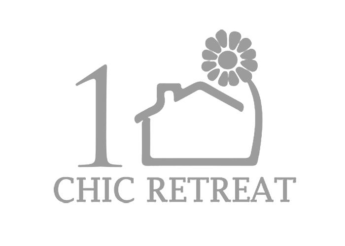1 Chic Retreat