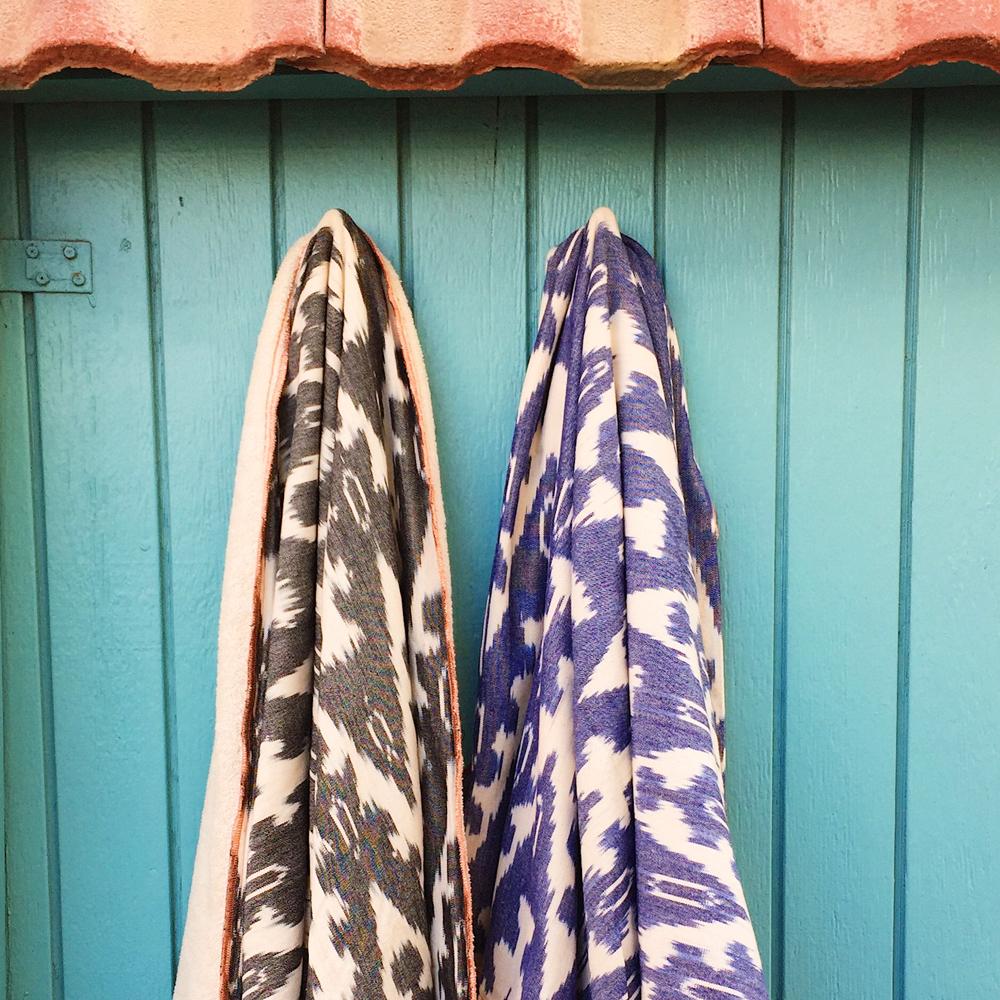 Beach Towels :: Kamp & Co.