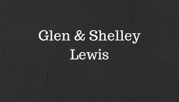 GlenLewis.jpg