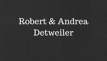 Detweiler.jpg
