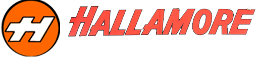 logo-hallamore-crane-rental-heavy-haul-rigging-1.png