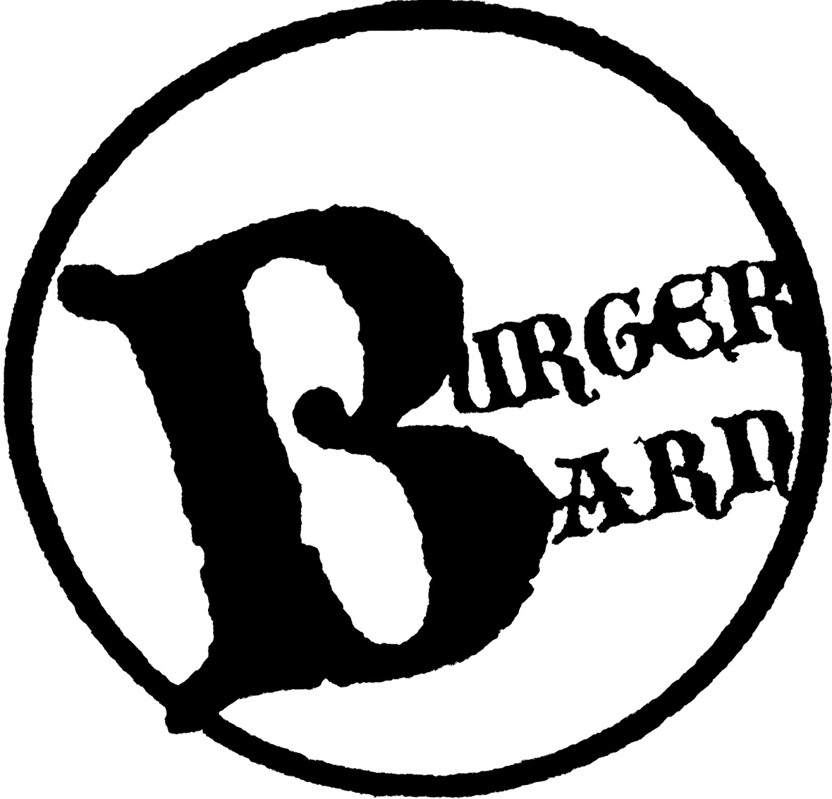 BB LOGO black White.jpg