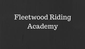 FleetWoodRidingAcademy.jpg