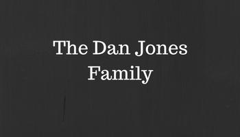 DanJones.jpg