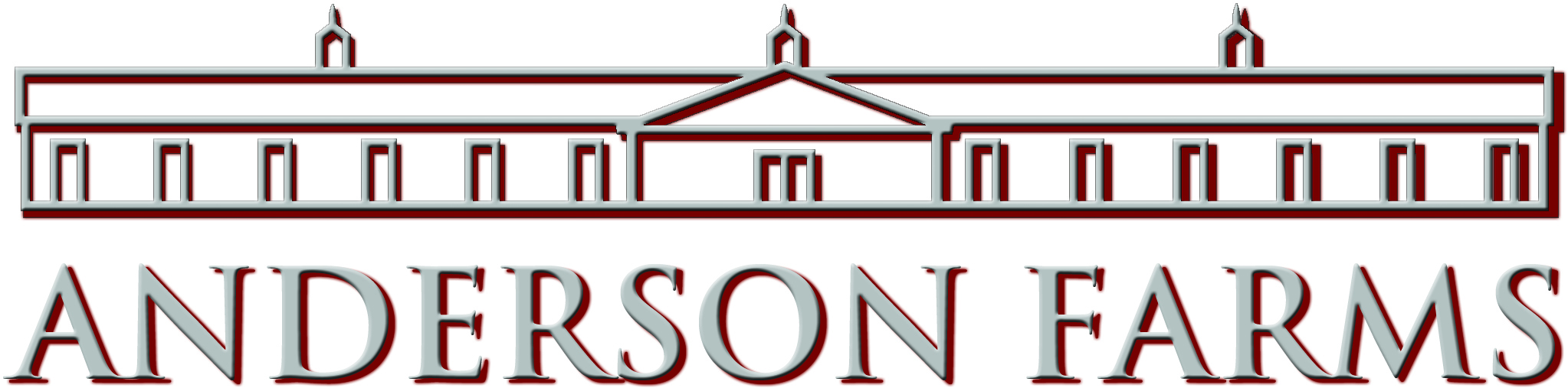 ANDERSON FARMS.Open6.WesternRiding.EnglishRiding.YouthWesternRiding.YouthEnglishRiding..jpg