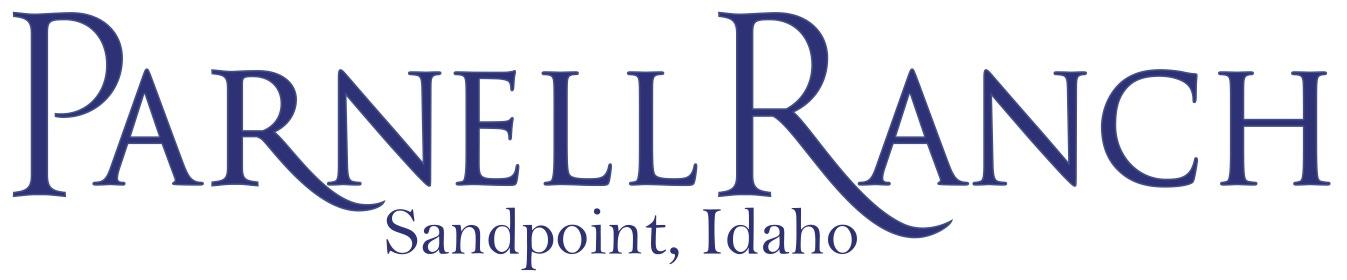 ParnellRanch_Logo_Vec copy2.jpg