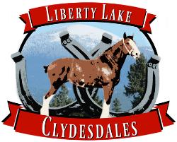 Liberty+Lake+Clydesdales+Logo.png
