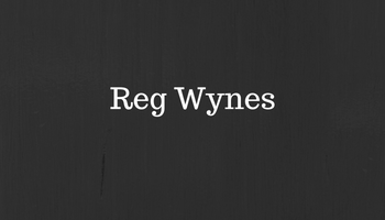 Reg Wynes.png