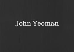 John Yeoman.png