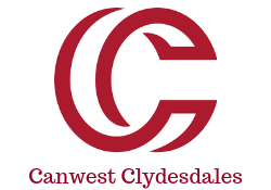 Canwest Clydesdales.png