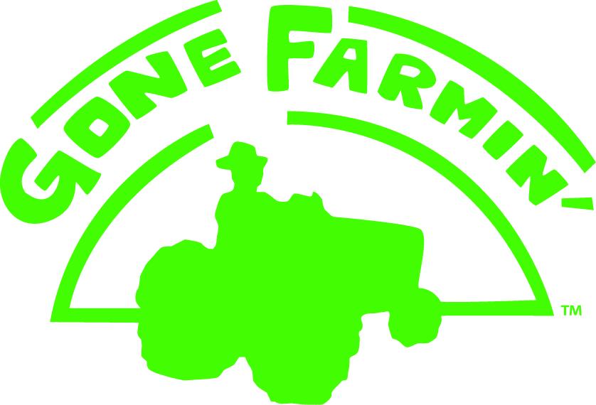 GF logo with TM.jpg
