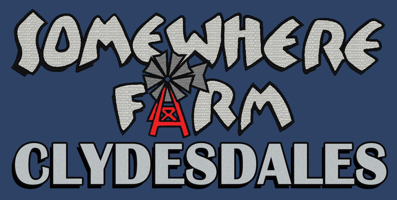 Somewhere-Farm-Logo3 (2).jpg