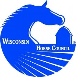 2014 WHC_logo_reflex blue - REGISTERED.jpg