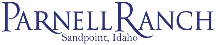 ParnellRanch_Logo_Vec+copy2.jpg