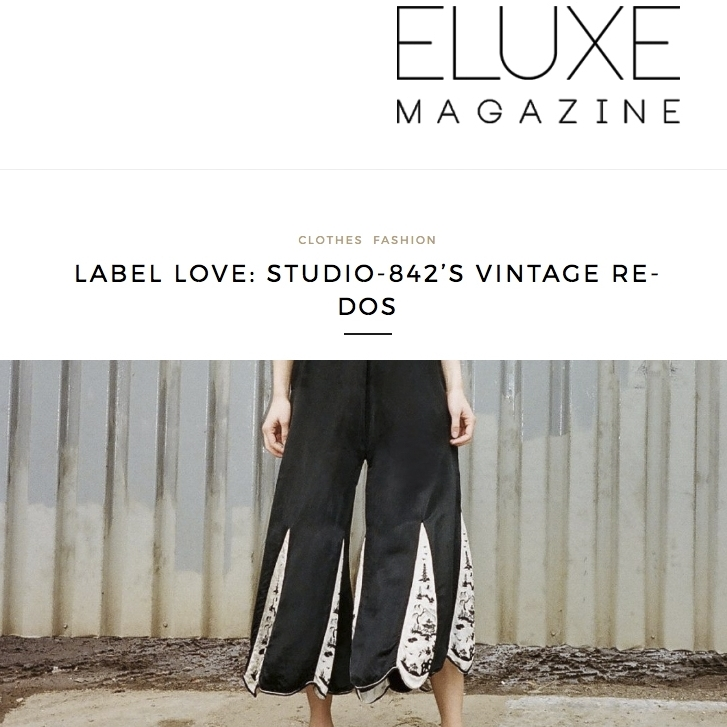 Eluxe Magazine-LabelLove-studio-842.jpg
