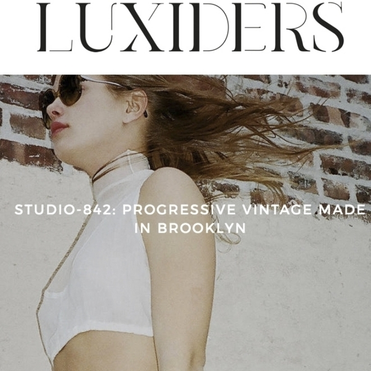 Luxiders-studio-842.jpg