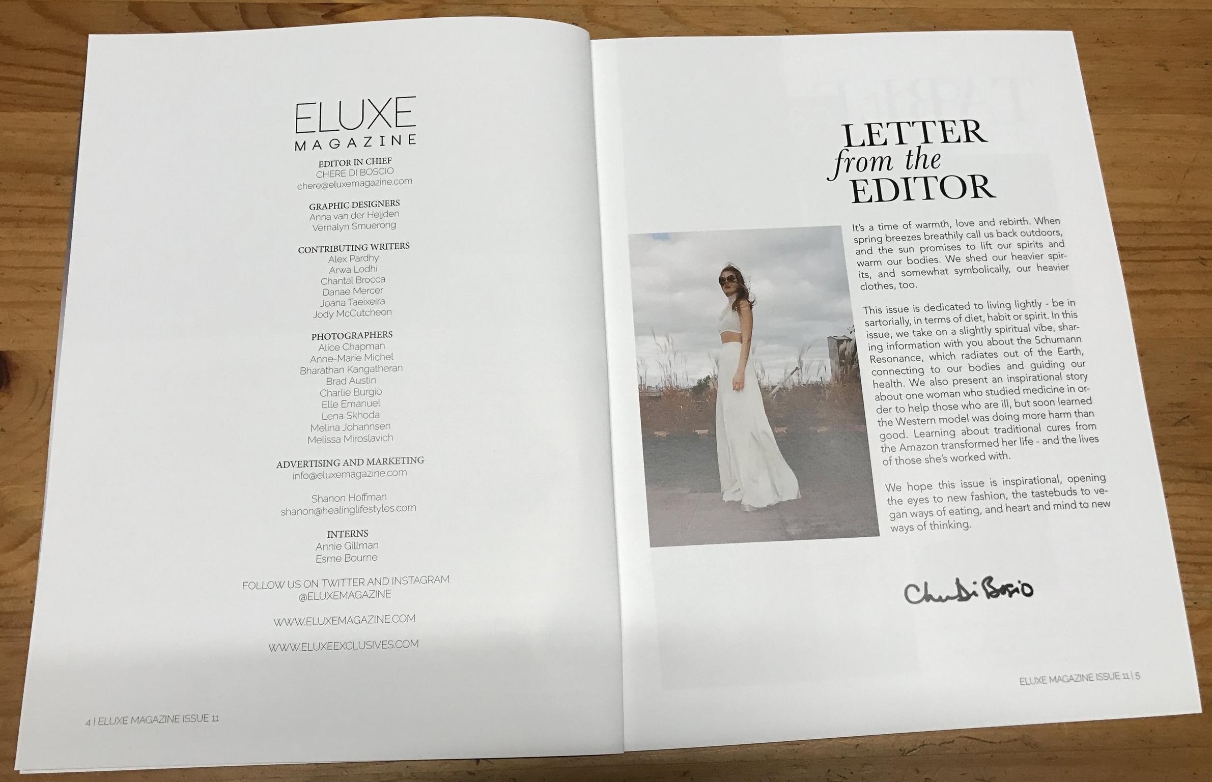 Eluxe Magazine Print-2.jpg