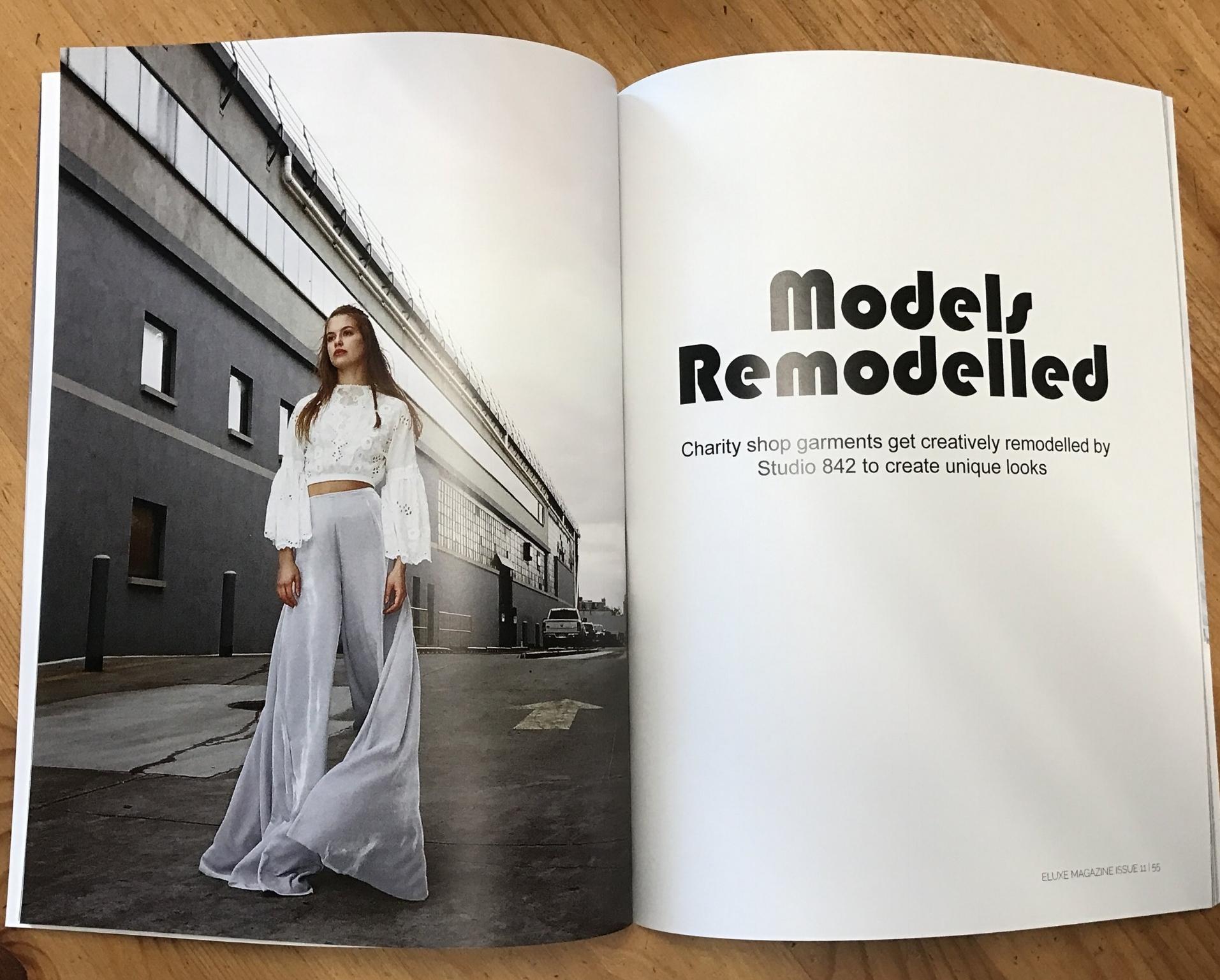 Eluxe Magazine Print-3.jpg