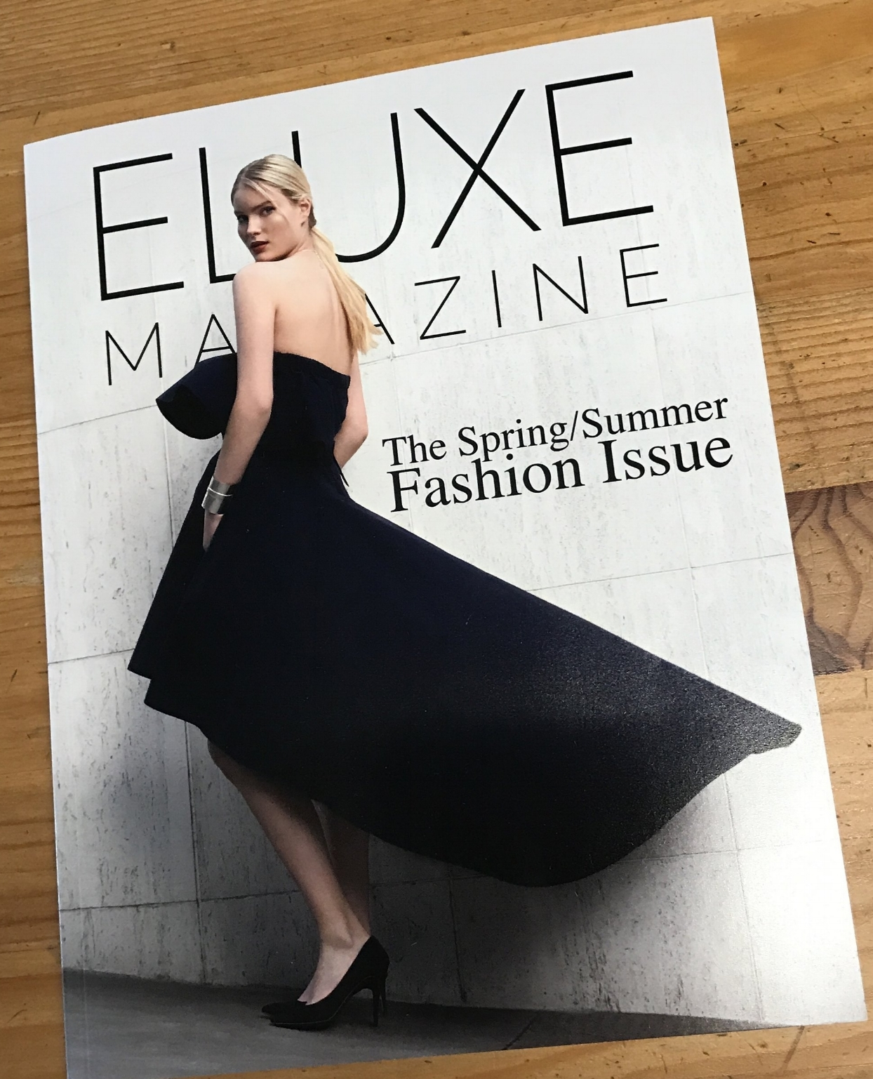 Eluxe Magazine Print-1.jpg