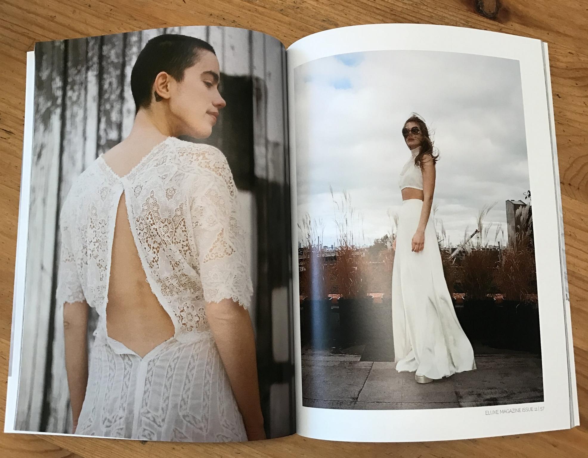Eluxe Magazine Print-4.jpg