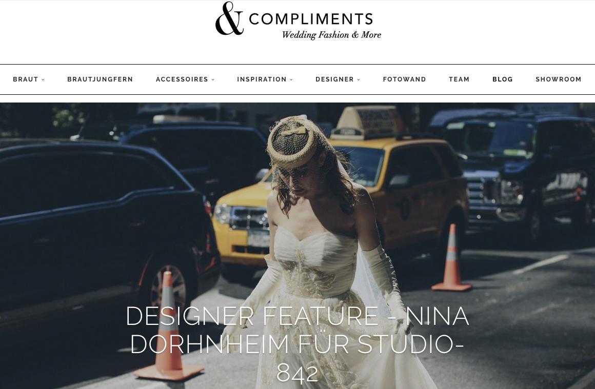 AndCompliments-studio-842.jpg