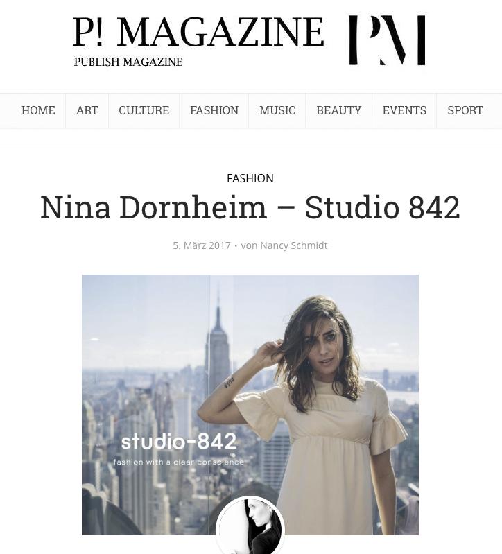 P!Magazine-studio-842.jpg
