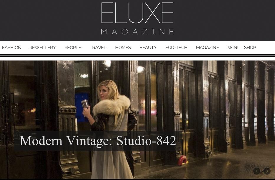 eluxemagazine-studio-842.jpg