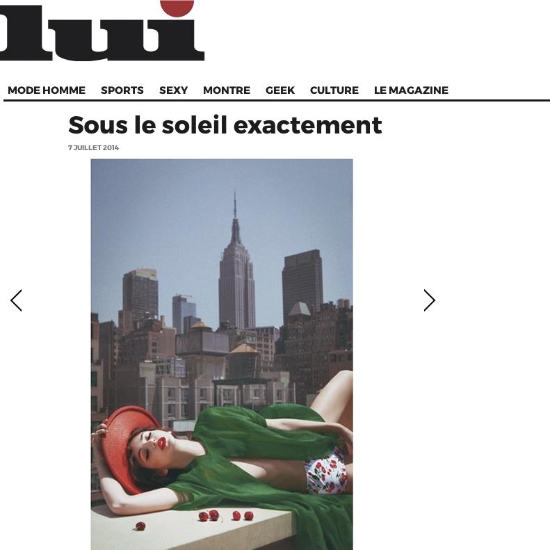 Lui Magazine-studio-842jpg