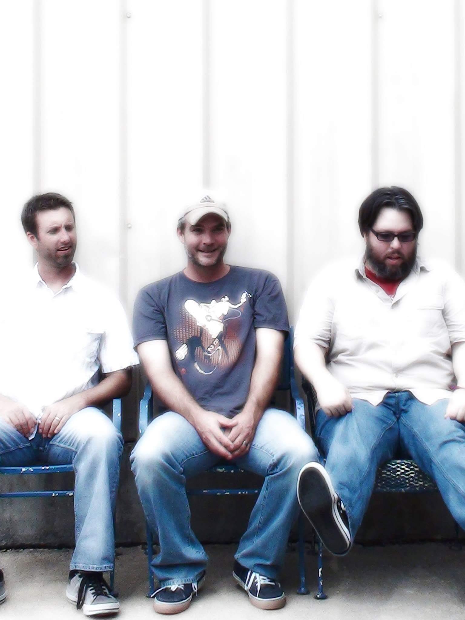 bandpic6.jpg