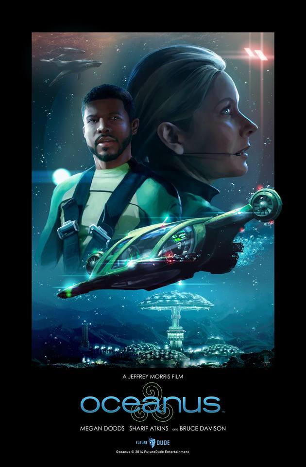Oceanus-poster-1.jpg