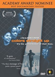 Colors_Straight_Up_FilmPoster.jpeg