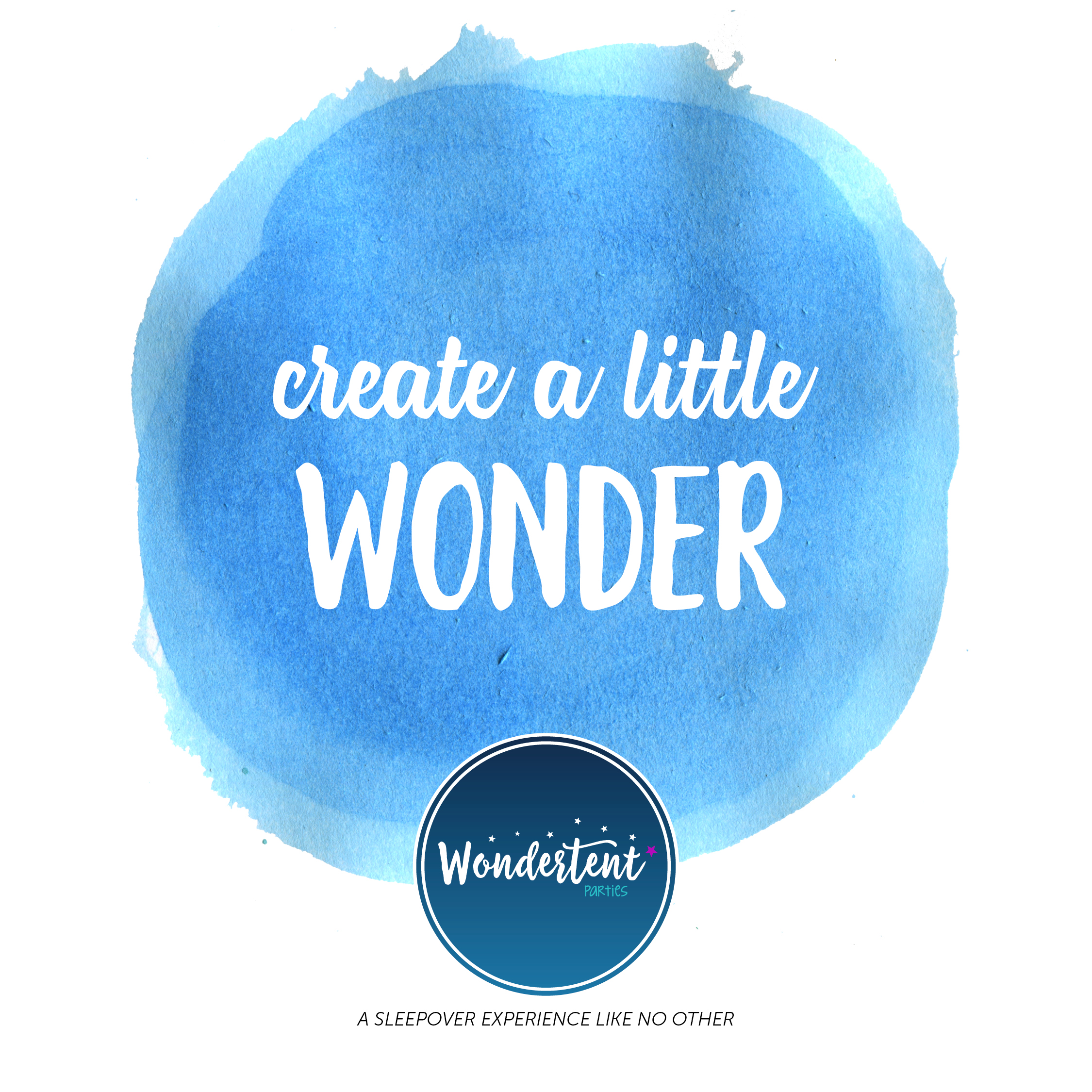 CreateWonder.jpg