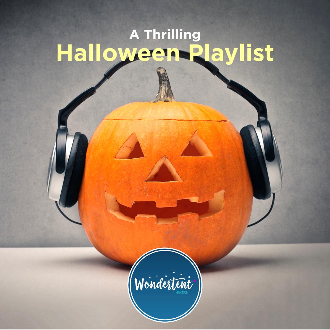 WTP Spotify  Halloween.jpg