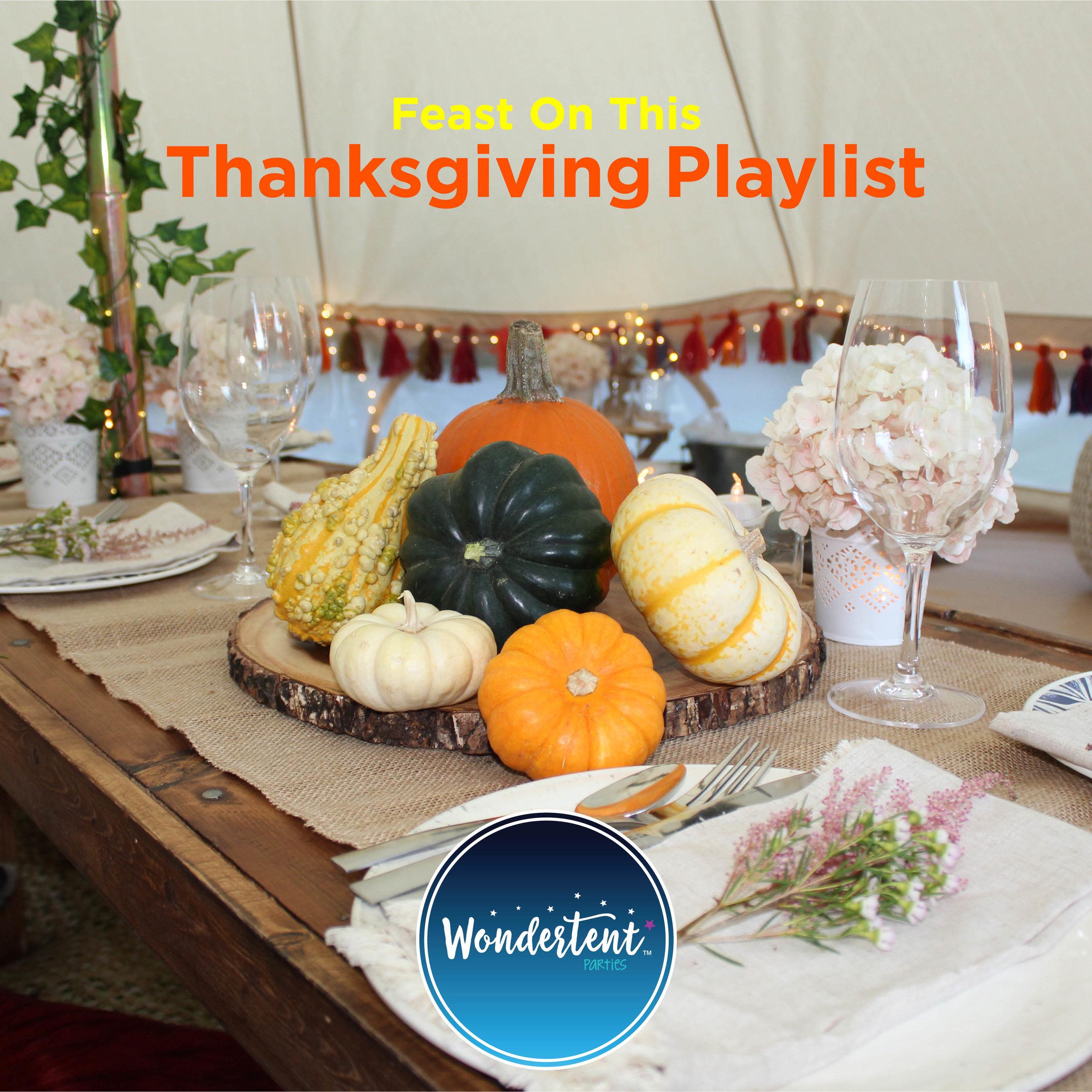 WTP Spotify Thanksgiving.jpg