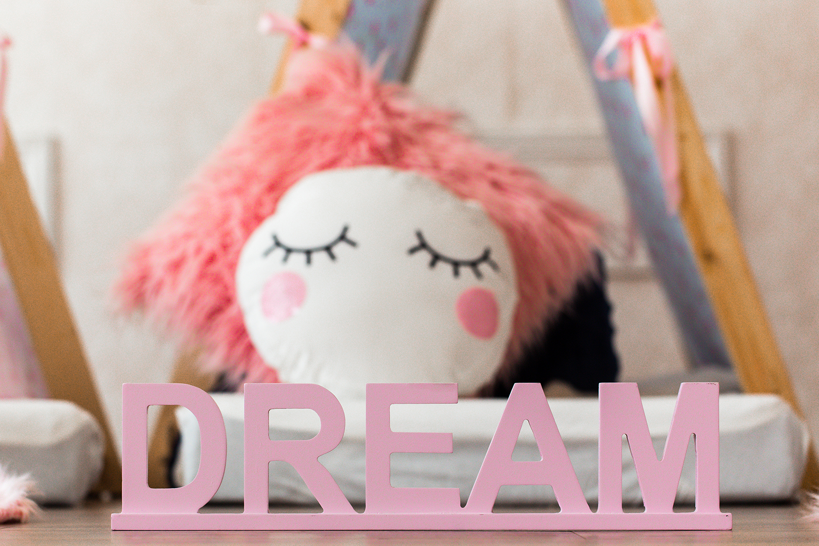 Sweet Dreams Dream.jpg