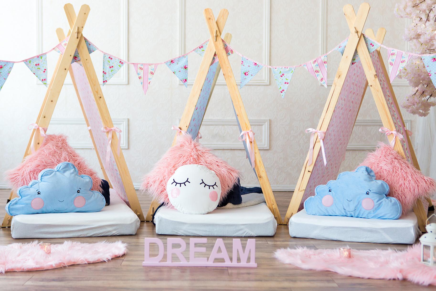 Sweet Dream Theme.jpg