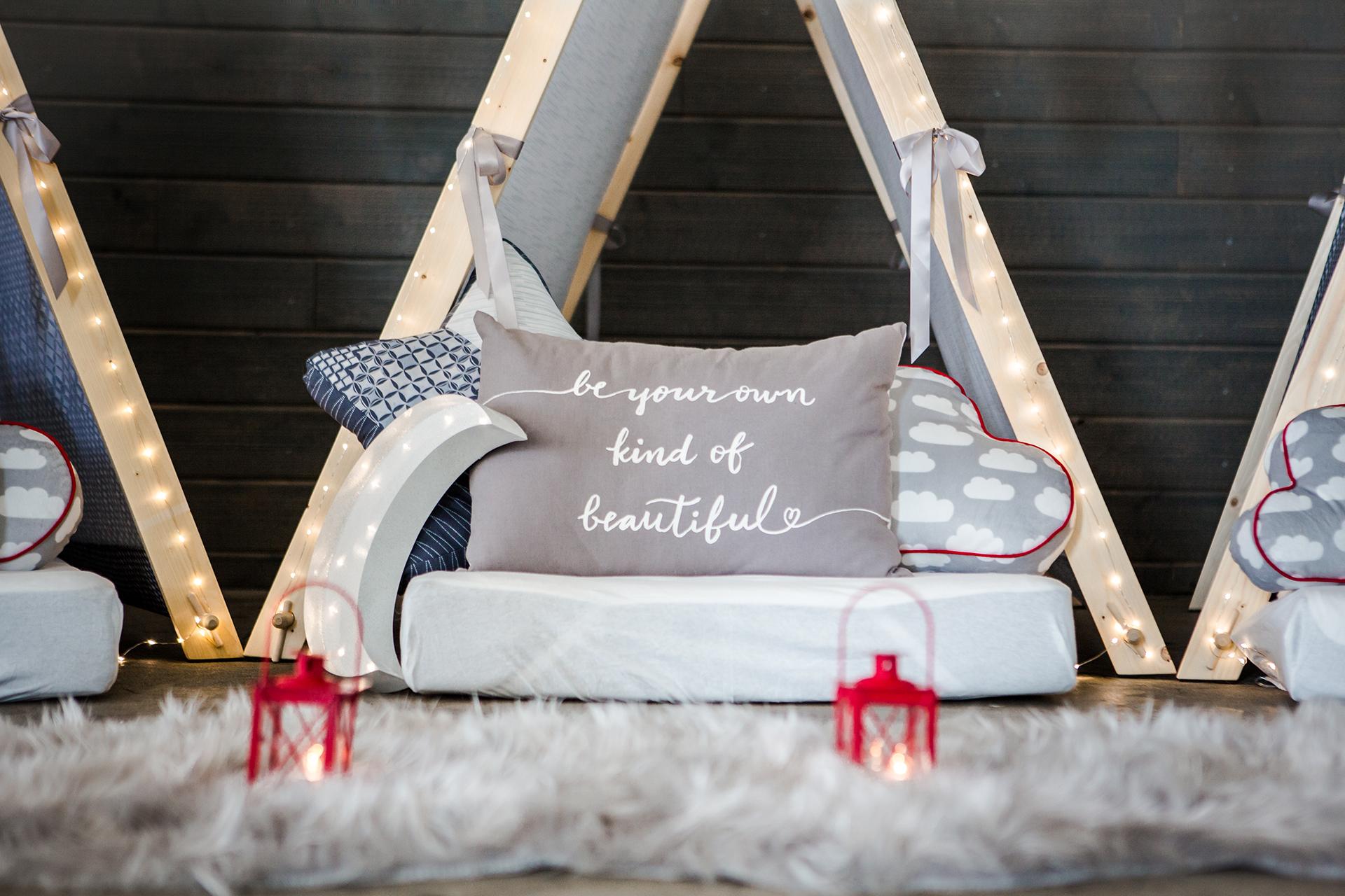 Cool Nights Beautiful Pillow.jpg