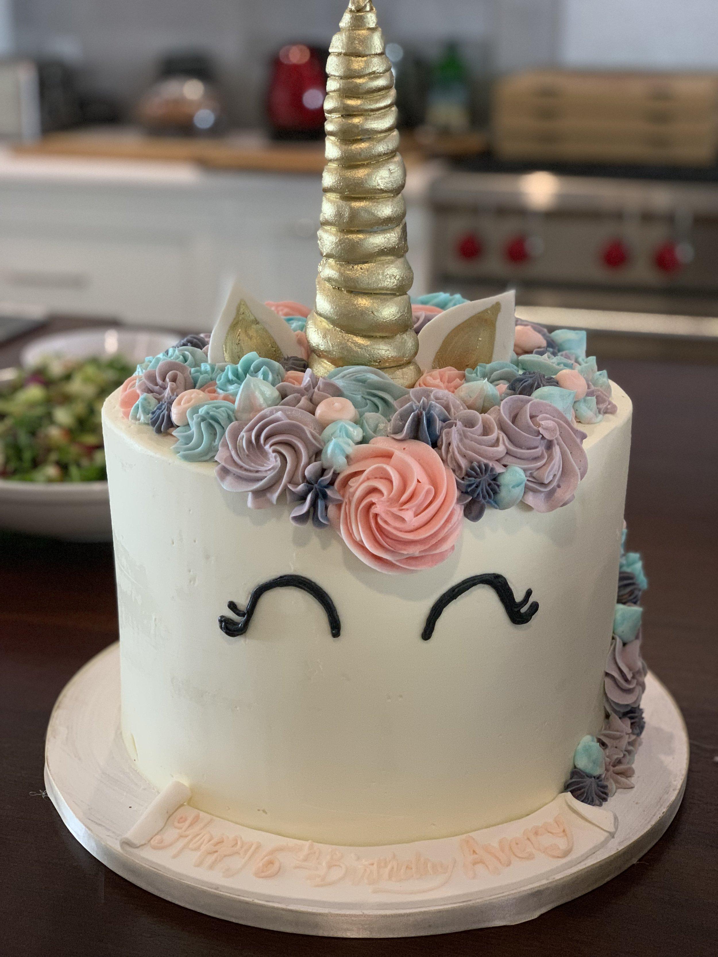 UniTopia Cake.jpg